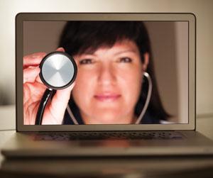 Telemedicine-consultation_300x251